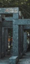 stock-photo-176619737